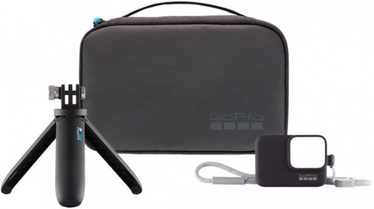 GoPro AKTTR-001 Travel Kit