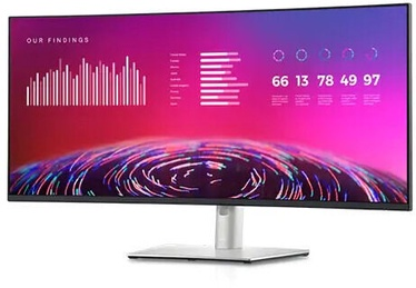 Dell UltraSharp U3821DW