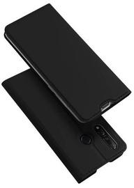 Dux Ducis Skin Pro Bookcase For Huawei Nova 4 Black