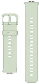 Huawei Watch FIT Strap Mint Green