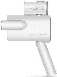 Xiaomi Clothes Steamer Deerma DEM-HS007 White