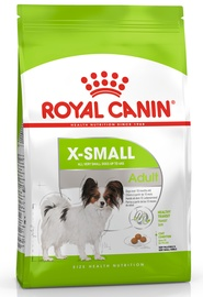 Royal Canin SHN Extra Small Adult 1.5kg