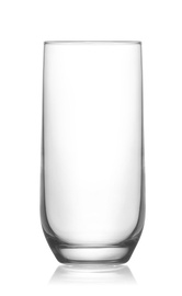 Стакан Lav Sude, 0.415 л, 6 шт.