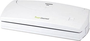 Вакуумный упаковщик Thomson THVS47701