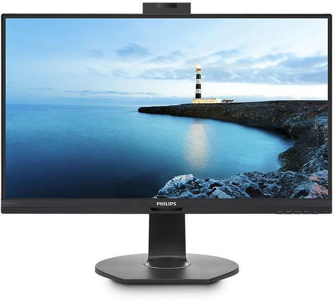 "Monitors Philips 272B7QUBHEB/00, 27"", 5 ms"