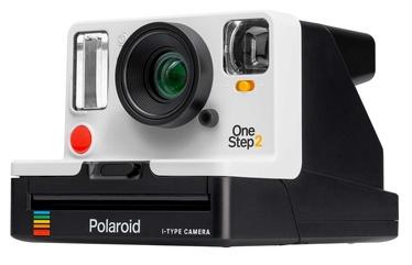 Polaroid One Step 2 VF White