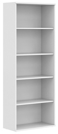 Skyland Imago Shelf CT-1 White