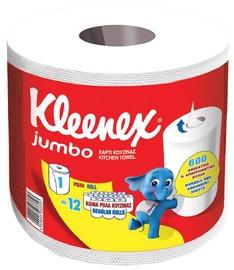 Kleenex Jumbito 600 Sheets