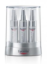 Koncentrāts Eucerin Hyaluron-Filler Concentrate 6x5ml