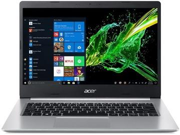 Acer Aspire 5 A514-53 Silver NX.HUSEL.001