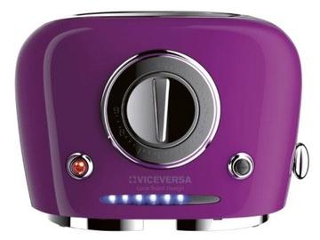 Tosteris ViceVersa Tix Pop-Up 50041 Purple