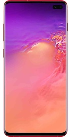 Samsung SM-G975F Galaxy S10 Plus 128GB Dual Cardinal Red