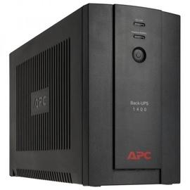 APC BACK-UPS 1400VA BX1400U-GR Schuko