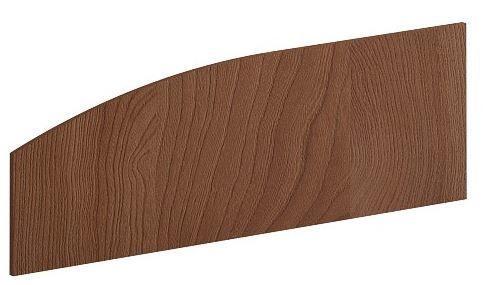 Skyland Imago EKR-2 120x45x1.8cm Walnut