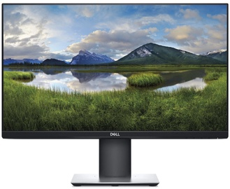 "Monitors Dell P2421D, 23.8"", 5 ms"