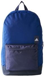Adidas A Classic M Blo BR1562