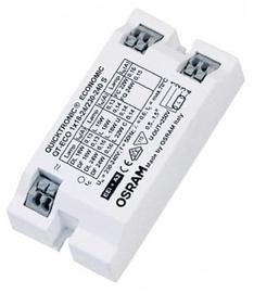 Osram Launcher Quicktronic QT-ECO 1x18-21/220
