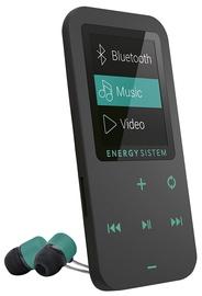Музыкальный проигрыватель Energy Sistem 426461 Mint, 8 ГБ