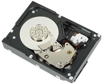 Dell 4TB 7200RPM SATAIII 400-BJSV