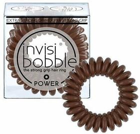 Резинка для волос Invisibobble Power, 3 шт.