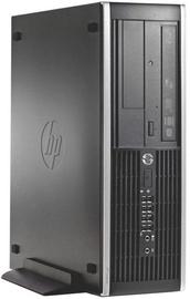 Stacionārs dators HP, Intel® Core™ i7, GeForce GTX 1650