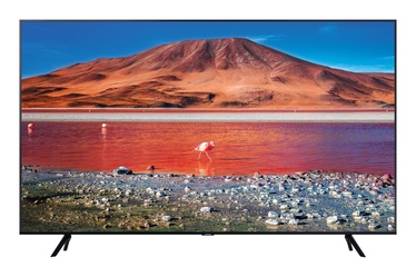 Телевизор Samsung UE43TU7072UXXH