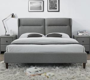Кровать Halmar Santino, 160 x 200 cm