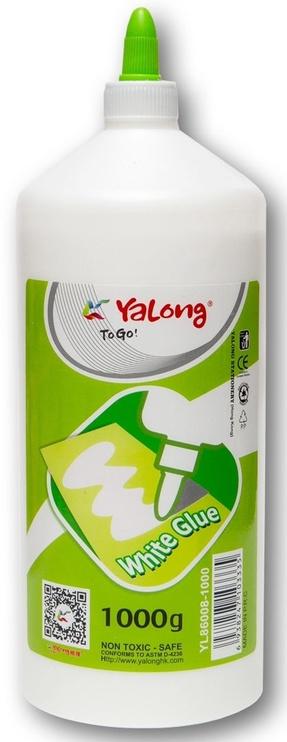Avatar Yalong PVA Glue 1000g