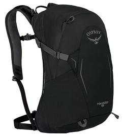 Osprey Hikelite 18 Black