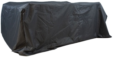 Evelekt Garden Furniture Cover 220x85cm