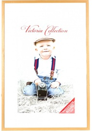 Victoria Collection Natura Photo Frame 60x90cm Natural
