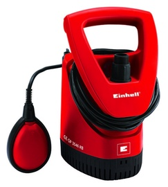 Einhell Rain Barrel Pump GE-SP 3546 RB