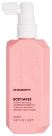 Спрей для волос Kevin Murphy Body Mass Leave In Plumping, 100 мл