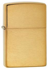 Zippo Lighter 204B