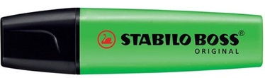 Stabilo Boss Original Highlighter Green 10pcs