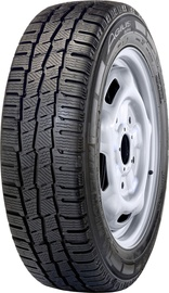 Riepa a/m Michelin Agilis Alpin 225 75 R16C 121R 120R