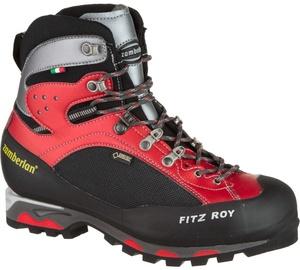 Zamberlan Fitz Roy GTX RR Red 42.5