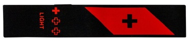 Thorn Fit Resistance Band Pro Light Black/Red