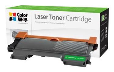 ColorWay TN-2235/TN-2275 Econom Toner Cartridge Black