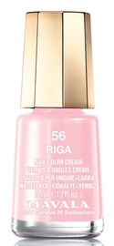 Nagu laka Mavala Mini Color Riga, 5 ml