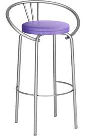 Ēdamistabas krēsls Metta BL-63 Purple