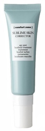 Comfort Zone Sublime Skin Corrector 30ml