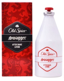Old Spice After Shave Swagger 100ml