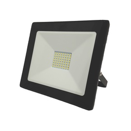 GAISM. TOLEDO LED 50W NW IP65 4500LM (TOPE)