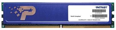 Оперативная память (RAM) Patriot PSD22G80026H DDR2 (RAM) 2 GB