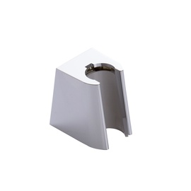 Hansgrohe Porters Shower Holder