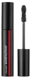 Skropstu tuša Shiseido ControlledChaos MascaraInk 01, 11.5 ml
