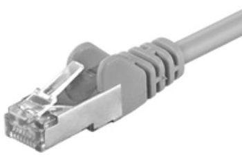 ACC CAT 5e Patch Cable FTP 10m