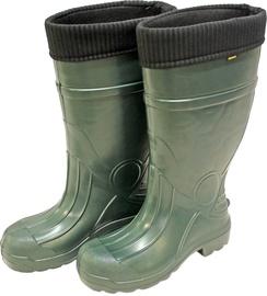 Demar Rubber Boots EVA Predator 45