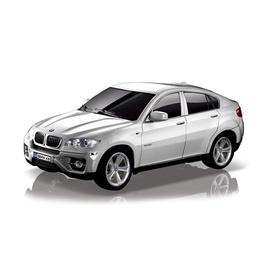 Rotaļlietu mašīna BMW X6, 605031029/866-2802